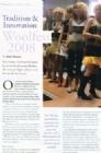 [Yarn Forward Issue 7 - Dec 2008]