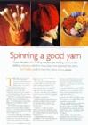 [EDP Norfolk Magazine -  Dec 2009]
