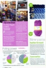 [Knit Today Issue 48 - July 2010]