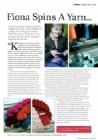 [Knit Magazine Issue 44 - Dec 2011]
